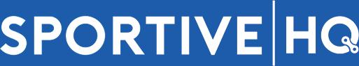 Sportive HQ